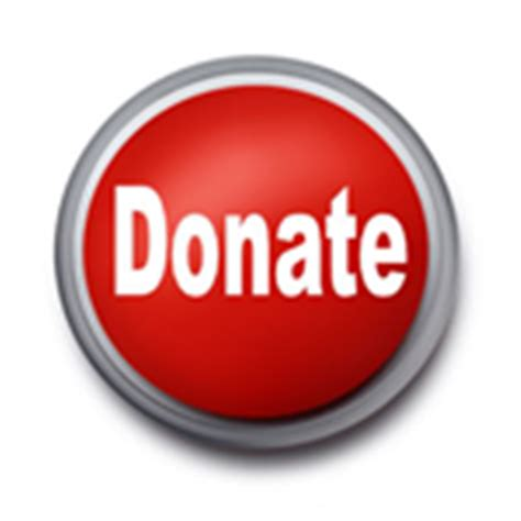 How To Donate A by Donate Button Roblox
