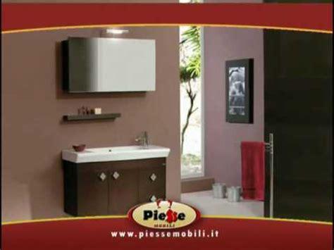 piesse mobili bagno piesse mobili produzione mobili per arredo bagno