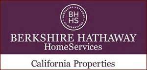 berkshire hathaway home services a new logo more probate real estate the sanborn team