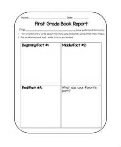 books for book report sample book report 8 documents in pdf word printable book report forms elementary inspired by family