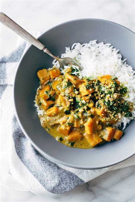 Https Detoxinista Detox Friendly Vegetable Curry by Best 25 Winter Food Ideas On