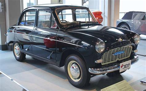 Ac9071 85 000 Tops Sale 85 1957 toyopet corona 01 jpg