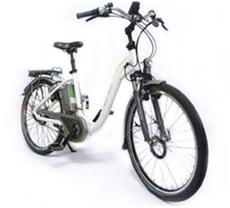 E Bike Leihen Preise by Fahrrad Reisen Im Lahntal Der Quelle Bis Zur M 252 Ndung