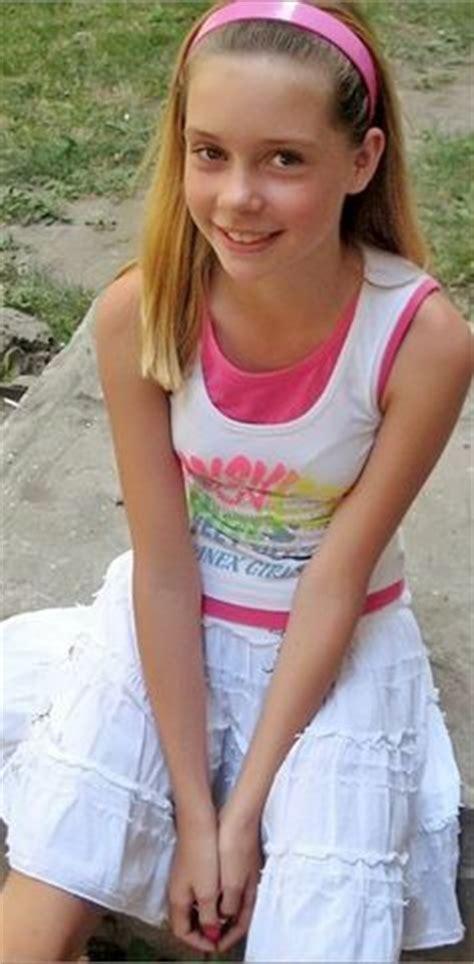 child models mean girl 1000 images about child models on pinterest child