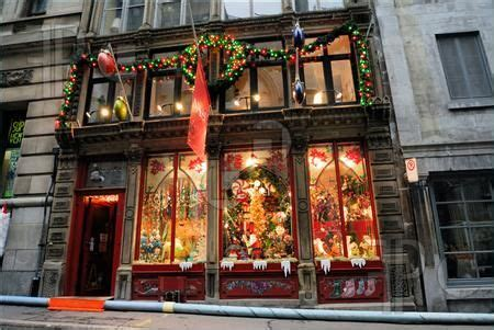 christmas store amore pinterest