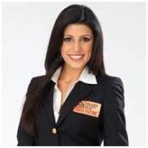 Danielle Lam Pch - game time with danielle lam from the prize patrol pch blog