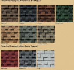timberline shingles color chart exceptional timberline shingles color chart 5 gaf