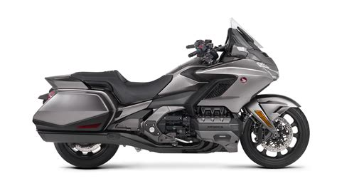 Honda Motorrad Radio by 2018 Gold Wing Honda Powersports