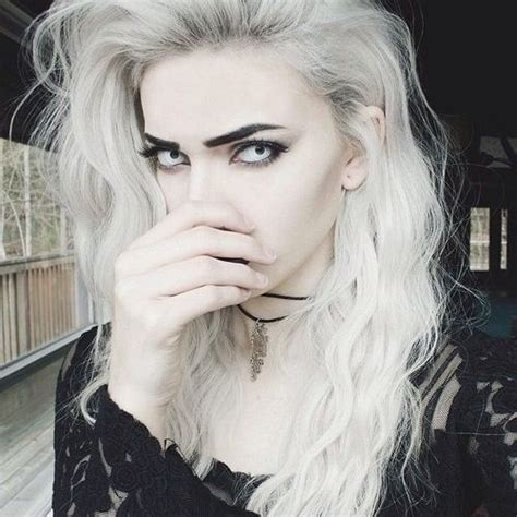 1318 best images about hairstyles on pinterest neon hair 254 best images about colored hairstyles on pinterest