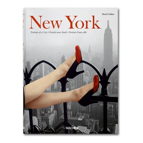 10 Best Images About Coffee Table Books On Pinterest New York City Coffee Table Book