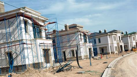 want to buy a new home this year 2018 new construction