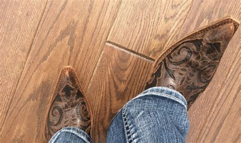 floor mart kirksville mo carpet plus floormart kirksville mo home
