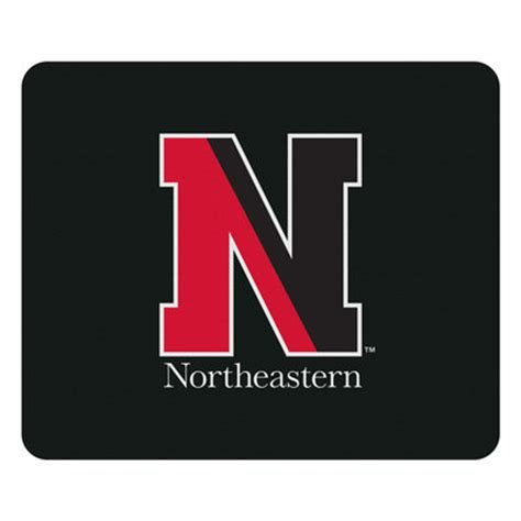 Northeastern Tuition Mba by Jonathan Ulman Percussionist At Work Nashvillethreesixty