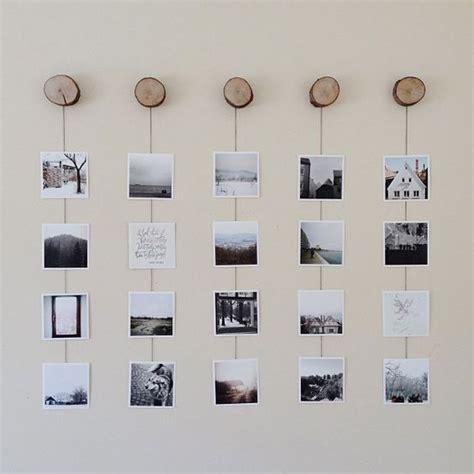 homemade wall decor decobizz com 25 best ideas about diy wall on pinterest diy wall