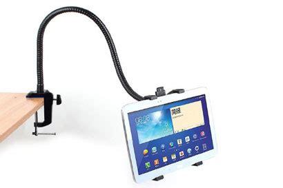 Berkualitas Lazy Pod For Tablet B 50 lazy pod promo for tablets