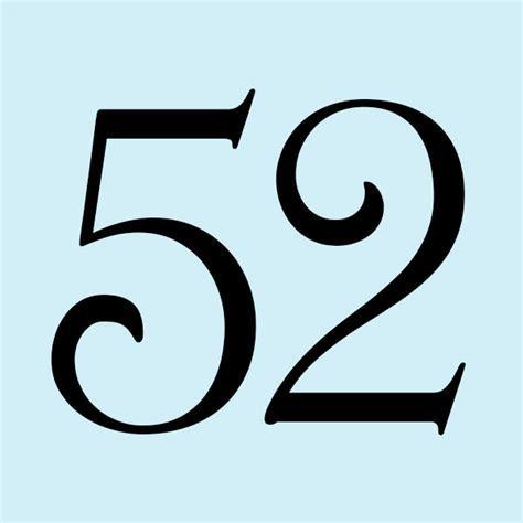 52nd Wedding Anniversary Gifts   Hallmark Ideas & Inspiration