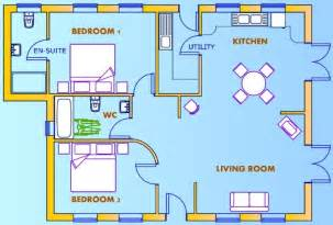 house design exles uk sle house plans available from xplan ireland s online