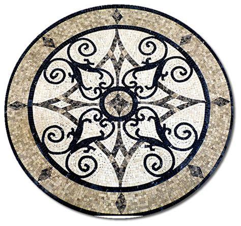 discount rugs adelaide cheap carpet adelaide floor matttroy