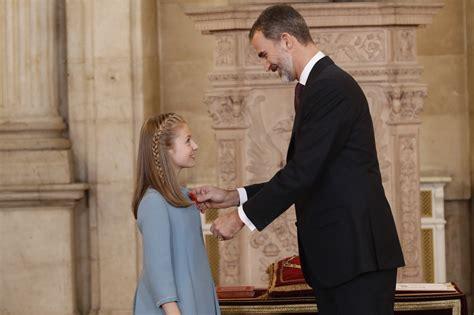 la casa de sofia inicio s a r la princesa de asturias s a r la