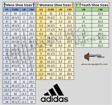 mizuno shoes size chart car interior design