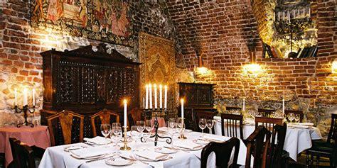best hotels in krakow best restaurants in krakow best bars europe