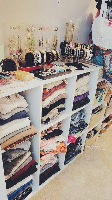 how to organize clothes without a dresser best 25 dresser alternative ideas on pinterest