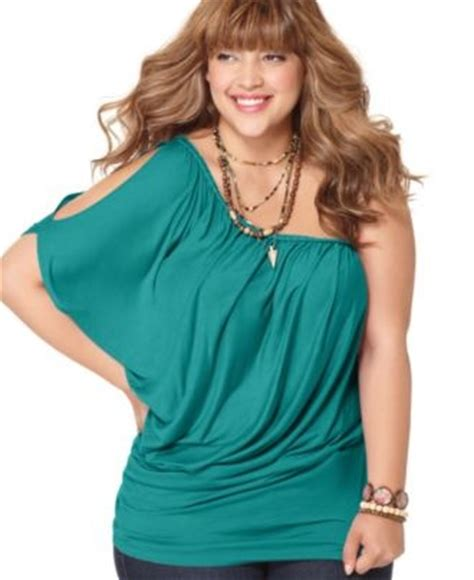 14 Top Dresses For Plus Sized by Juniors Plus Size Clothing Cheap 14