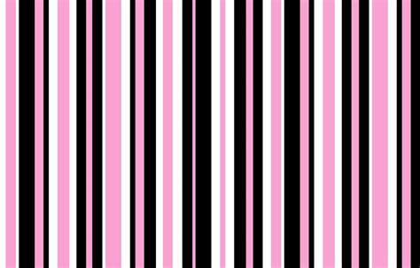 bloom bloom wallpaper 13888 pink black bloom wallpaper 13890 pink
