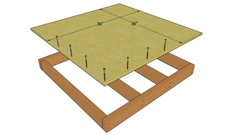 plywood dog house plans simple dog house plans free outdoor plans diy shed wooden playhouse bbq woodworking projects