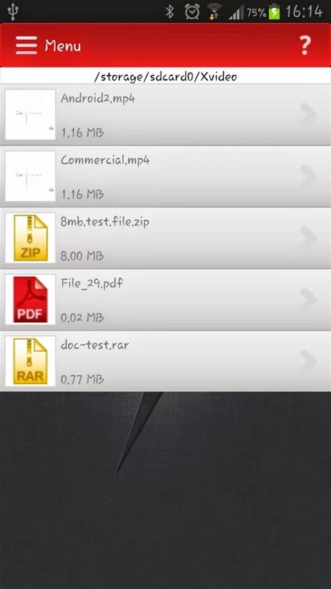 fvd free downloader apk android 220 cretsiz indirme uygulaması apk indir android apk indir