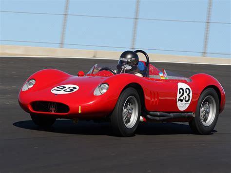 maserati race car maserati race car pictures