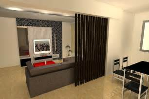 Modern Home Interior Furniture Designs Ideas by Interior Design Styles Contemporary Interior Design