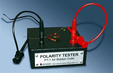 are inductors polarity sensitive 28 images maxma fluid power inc project 159 neq6 pro pbc