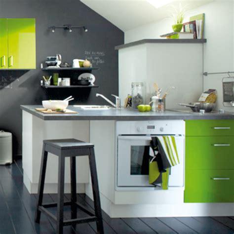 choisir ma cuisine quelle couleur pour mes meubles de cuisine c 244 t 233 maison