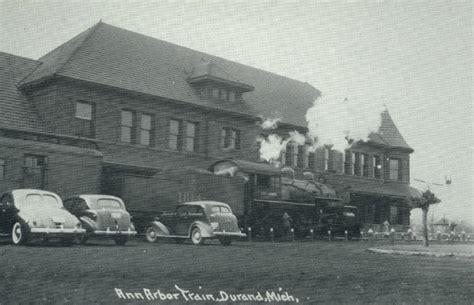 Office Depot Locations Arbor Mi Arbor Railroad Depots