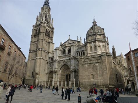 best buy toledo buy pounds sell euros toledo cathedral culture spain
