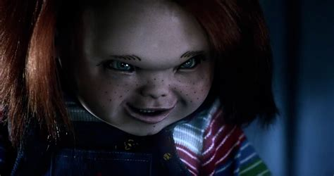 movie chucky cast horror focus top 5 most anticipated horror movies to come