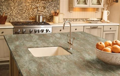 What Is Corian Countertops 17 Best Images About Dupont Corian Surfaces On