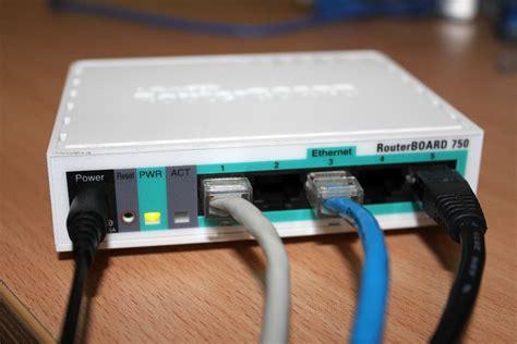 Dan Spesifikasi Router Mikrotik ต องการ อ ปกรณ mikrotik rb750 pantip