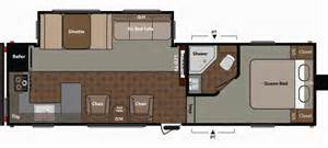 5th wheel floor plans blackwood 5th wheel floor plans autos post