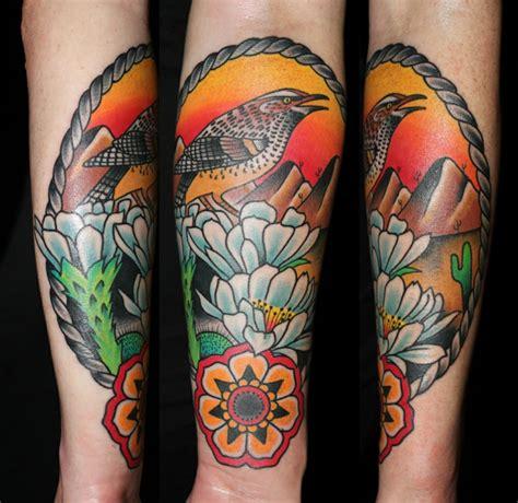 tatuaggi fiori stilizzati tatuaggio fiori stilizzati su mano my color t
