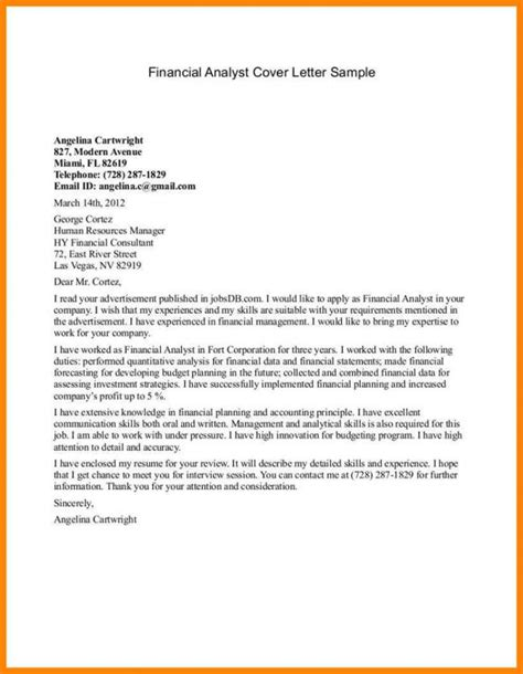 immigration paralegal cover letter immigration paralegal cover letter etame mibawa co