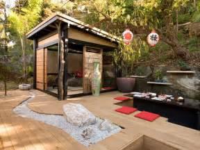 Landscaping backyard design ideas on a budget classic backyard design