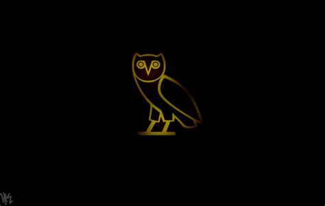 owl tattoo drake drake owl logo wallpaper wallpapersafari