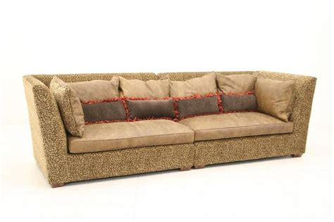 leather and fabric sofa leather or sofa and bobcat sofa sofa chair leather