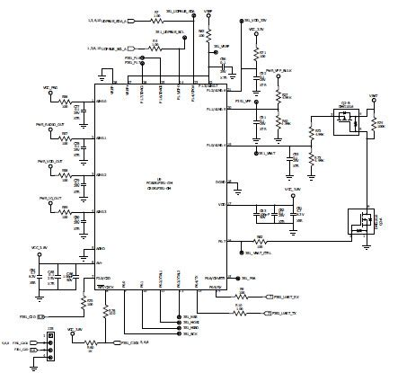 bosch ptz wiring diagram wiring diagram