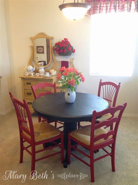 beth s place college apartment furniture rescue