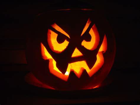 www halloween halloween halloween wallpaper 8447878 fanpop