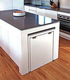 kitchen island   pull  table