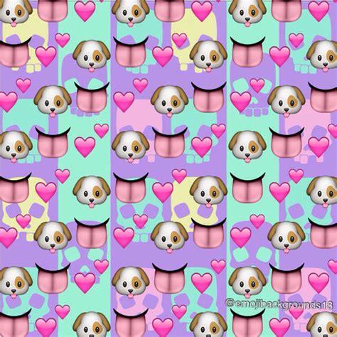 imagenes de emojis para fondo de pantalla fondos de pantalla para tu celular by zaria mason we